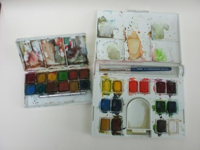 watercolor sets1