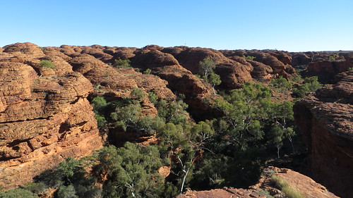 kings canyon 2