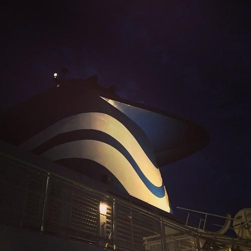 BC Ferry by @MySoDotCom