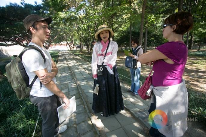 Jongmyo Shrine- KTO - Our Awesome Planet-26.jpg