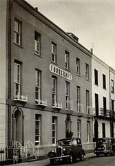 4Croft 1946