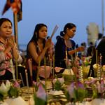 02 Phnom Penh 19
