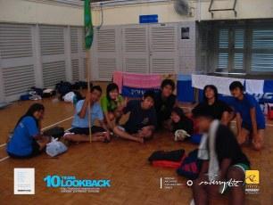 2006-03-21 - NPSU.FOC.0607.Trial.Camp.Day.3 -GLs- Pic 0029