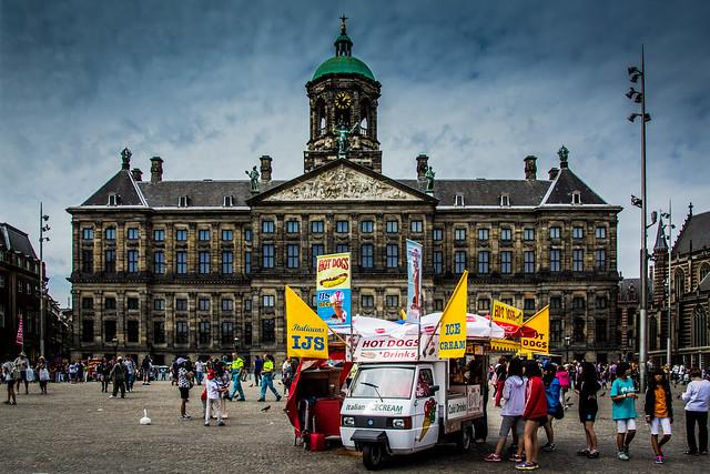 AmsterdamScenes5.jpg