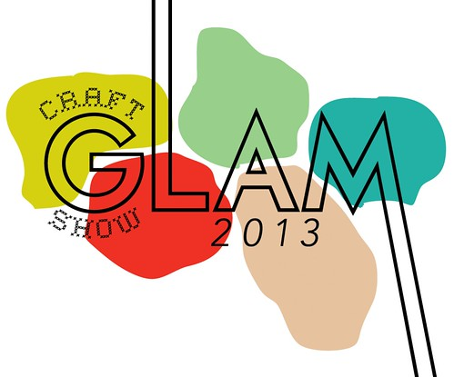 GLAM-2013-Logo
