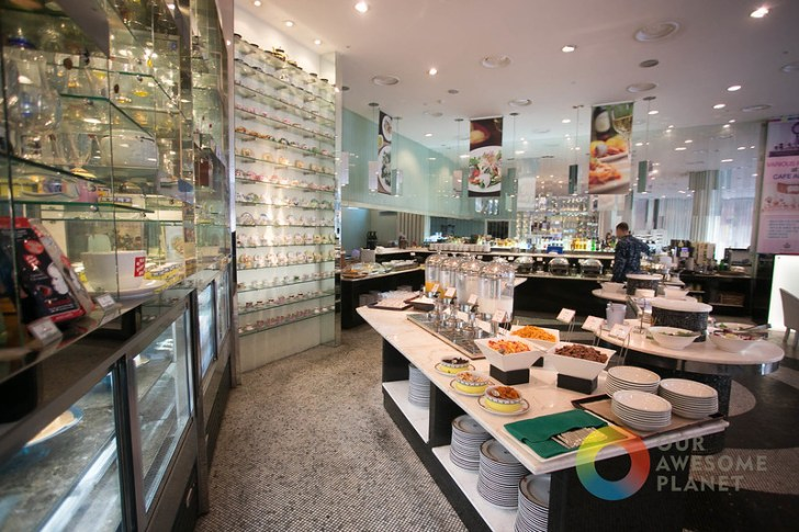 IP Boutique and Itaewon - KTO - Our Awesome Planet-7.jpg