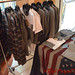 Cohesive Clothing - DSC_0008