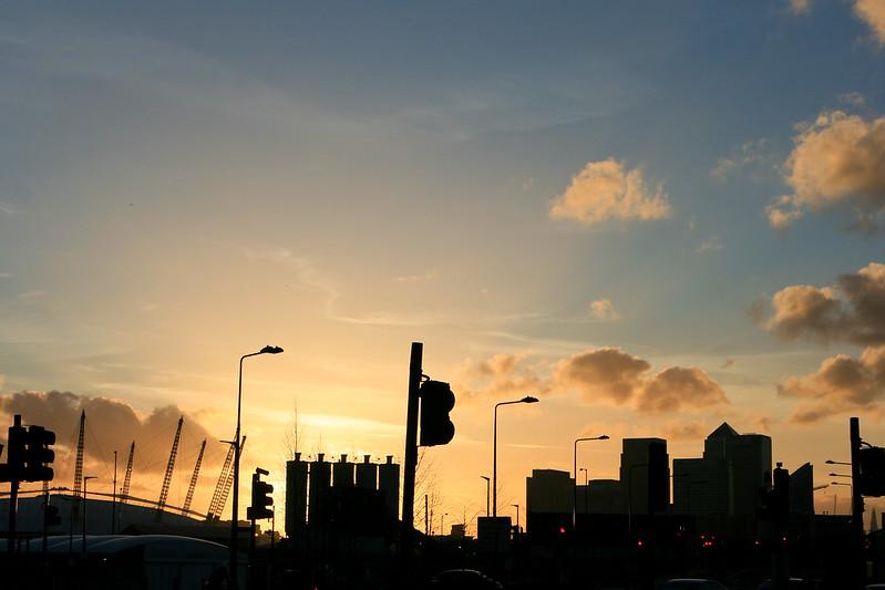 Londyn Luty 12 227
