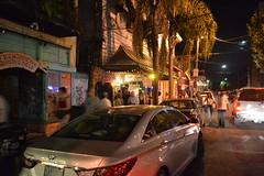 Frenchmen Street 150