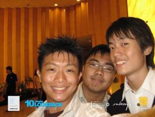 2007-05-11 - NPSU.FOC.0708.HOpNite.GaTherin.aT.NP.Convention.Center - Pic 0074