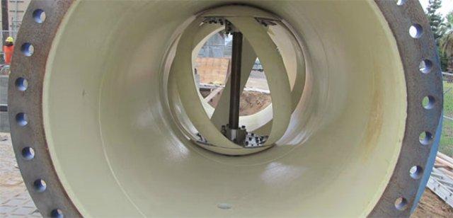 lucidInside-water-pipe