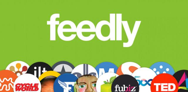 feedly-690x336