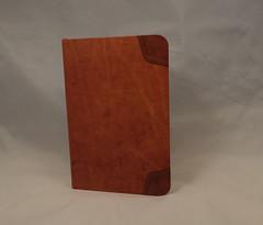 paperblanks notebook06
