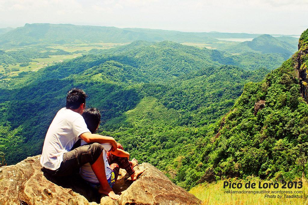 Pico_10