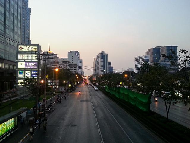 Bangkok_15 January 2014_09