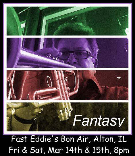 Fantasy 3-14, 3-15-14
