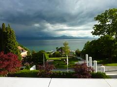 2014 Lausanne Foire olympique 23/05
