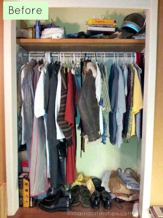 closetbeforepicd
