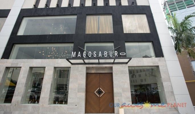 Magosaburo-1.jpg