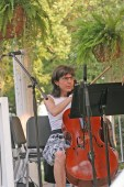 Cello Celli 004