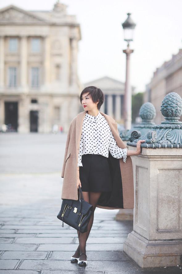 manteau-beige-zara-short-asos-chemise-coeurs-topshop-tokyobanhbao-blog-mode