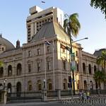 08 Viajefilos en Australia. Brisbane 21