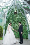 Wedding0421-0132