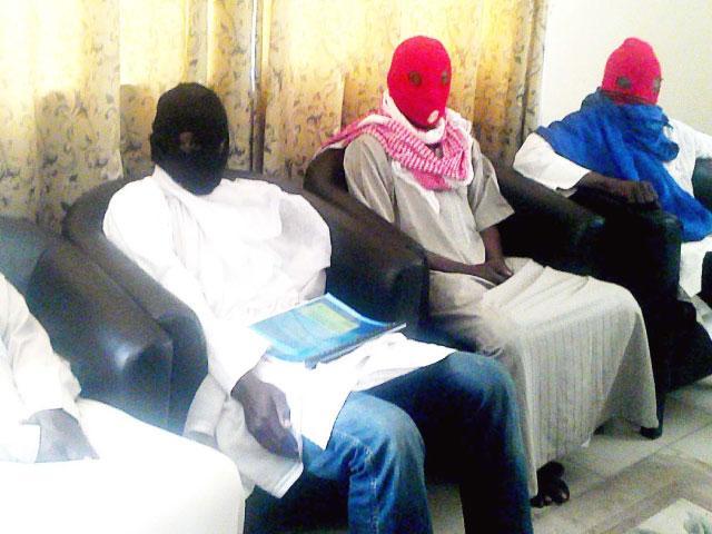 boko_haram_members_5
