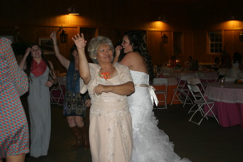 78 Josh & Anastacia Wedding 101313