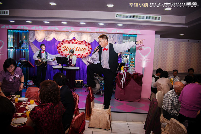 2014-wedding-kaohsiung-64