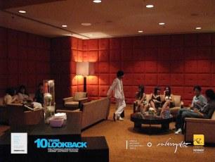 2008-05-02 - NPSU.FOC.0809-OfFicial.D&D.Nite.aT.Marriott.Hotel - Pic 0053