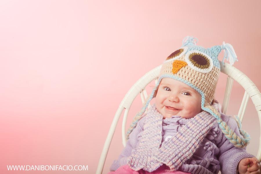 danibonifacio-book-fotografia-familia-acompanhamento-bebe-estudio-externo-newborn-gestante-gravida-infantil4