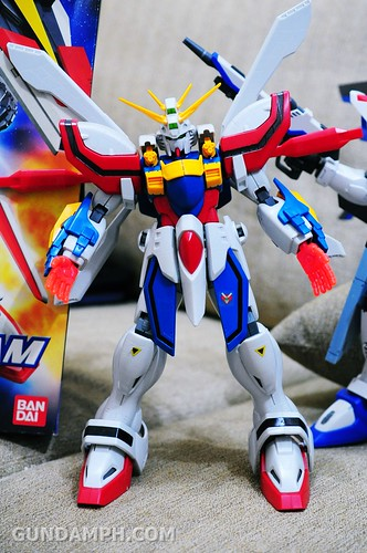 GundamPH 1-60 scale non-PG Gundam Kits and Figures Collection List (16)