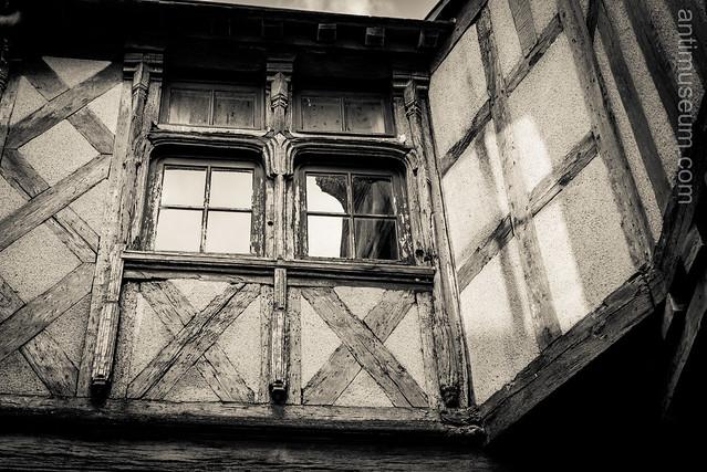 antimuseum.com-blois-3468