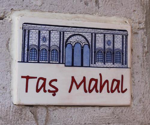 IMG_7309_Tas-Mahal
