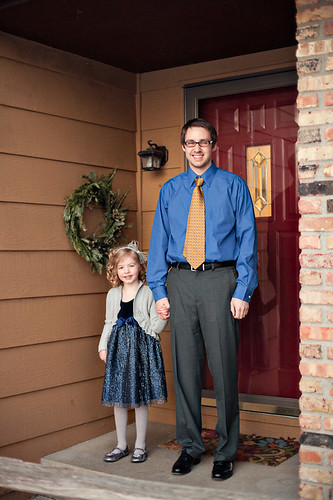 021613 Daddy Daughter Dance 005