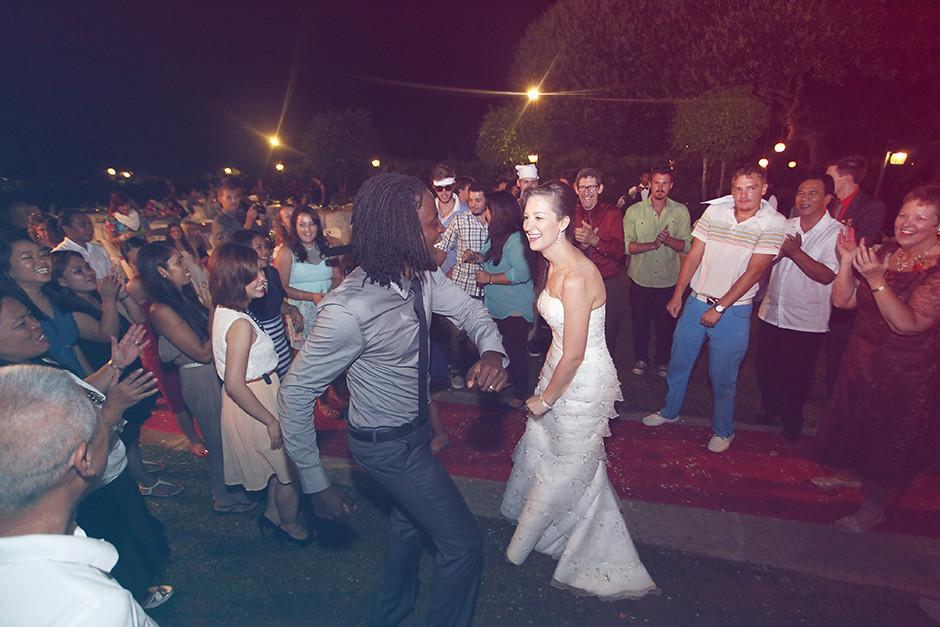 Chateau De Busay Wedding, Cebu Wedding Photographer