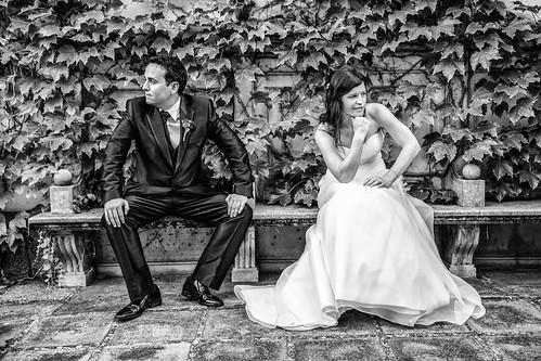 JDaudiovisuals - Boda Antonio & Gemma