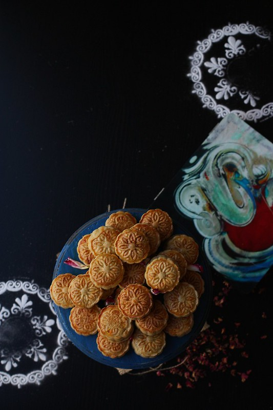 Ganeshacookies1