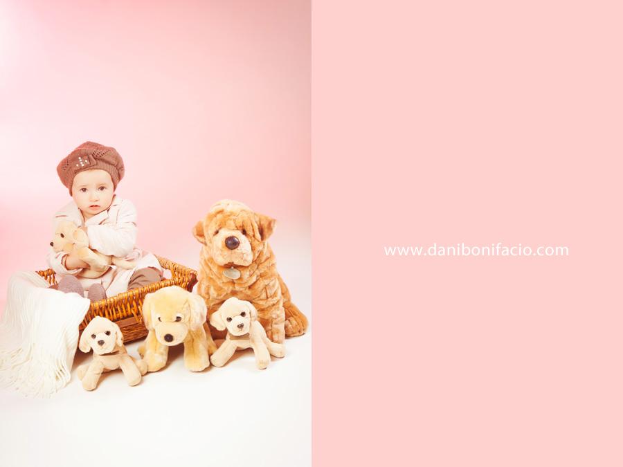 danibonifacio-book-fotografia-familia-acompanhamento-bebe-estudio-externo-newborn-gestante-gravida-infantil12