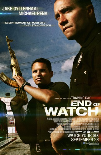end_of_watch_xxlg