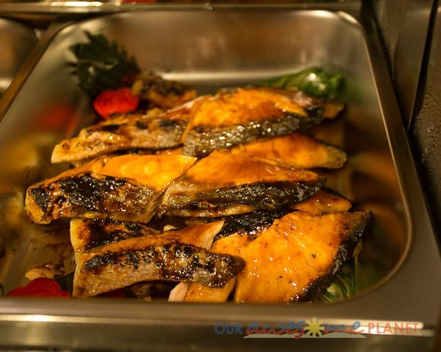 HARU Sushi Bar & Restaurant-21.jpg