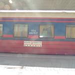 19-Tren Yerevan-Batumi4
