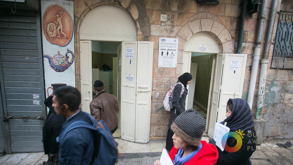 Day 5- Via Dolorosa - Our Awesome Planet-99.jpg