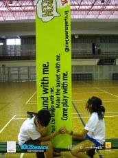 2009-03-07 - NPSU.FOC.Egypt.Trial.Camp.0910-Day.01 - Pic 0419