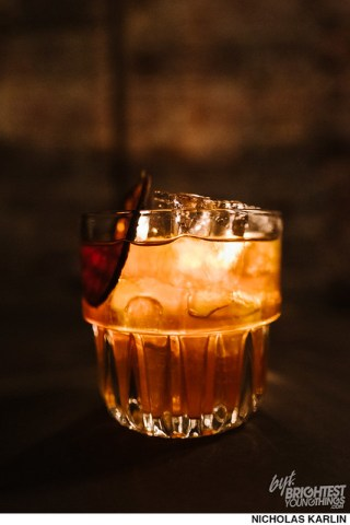 Old Fashioned-3