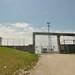 N. Access Gate