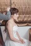 Wedding0421-0018