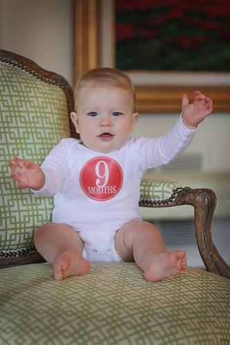 spb 9 months