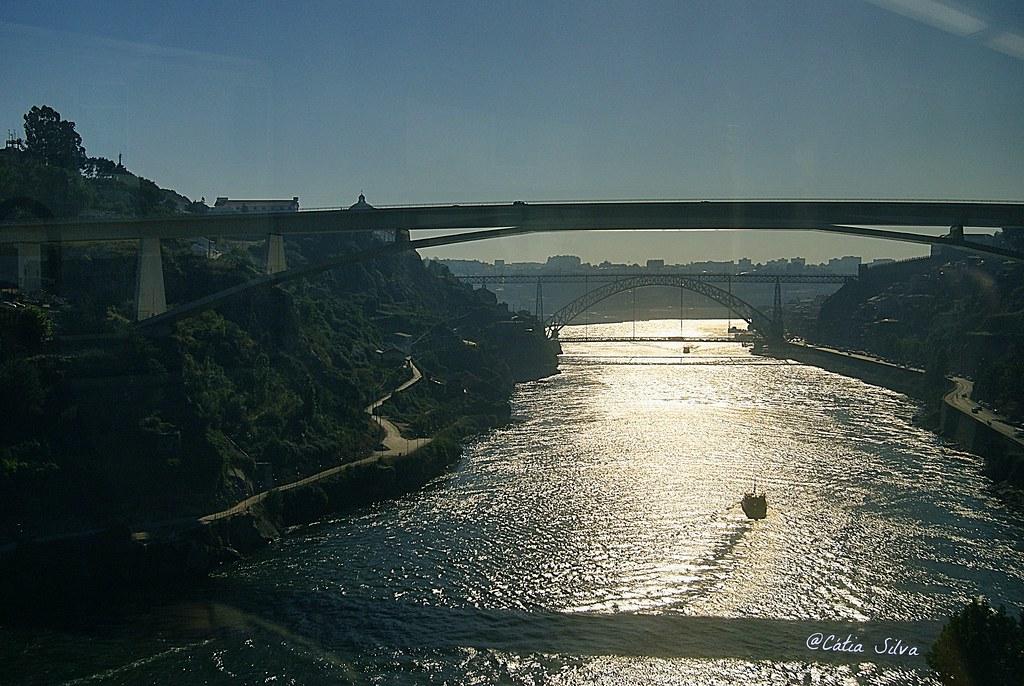 Rio Douro -Porto (6)